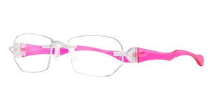 I Wear America Freedom1 N502 Eyeglasses