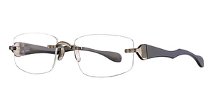 I Wear America Freedom1 N516 Eyeglasses