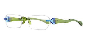 I Wear America Freedom1 N518 Eyeglasses