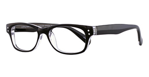 Looking Glass 1058 Prescription Glasses