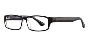 Looking Glass 1057 Prescription Glasses