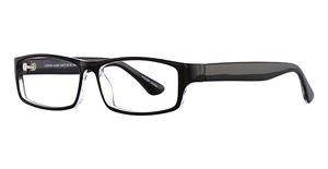Looking Glass 1057 Eyeglasses