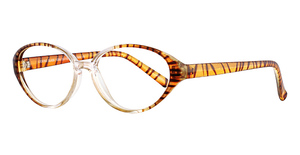 Looking Glass 1056 Prescription Glasses