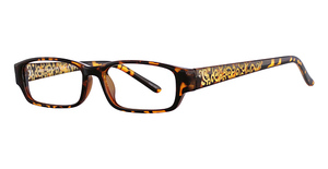 Looking Glass 1055 Eyeglasses