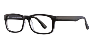 Looking Glass 1052 Prescription Glasses