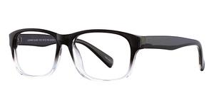 Looking Glass 1053 Eyeglasses