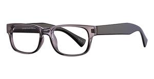 Looking Glass 1054 Eyeglasses