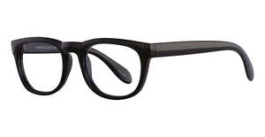 Looking Glass 1050 Prescription Glasses