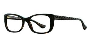Vogue VO2864 Eyeglasses
