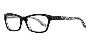 DKNY DY4649 Eyeglasses