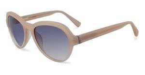 Derek Lam LOGAN Sunglasses