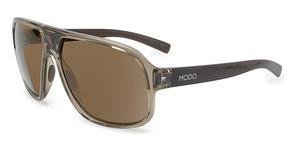 Modo HOCKENHEIM Sunglasses