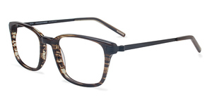 ECO ATLANTA Eyeglasses