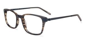 ECO ATLANTA Eyeglasses