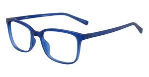 ECO GANGES Eyeglasses