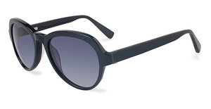 Derek Lam LOGAN Sunglasses