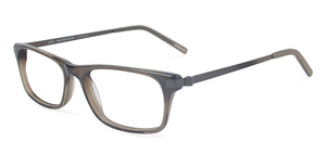 ECO KOBE Eyeglasses