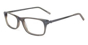 ECO KOBE Eyeglasses