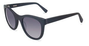 Derek Lam HALEY Sunglasses