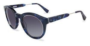 Derek Lam LAFAYETTE Sunglasses