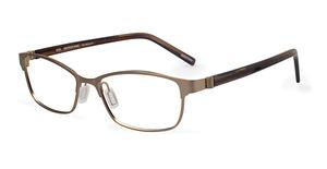 ECO NAIROBI Eyeglasses