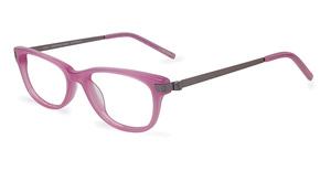 ECO FLORENCE Eyeglasses