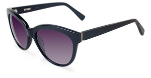 Derek Lam AMIRA Sunglasses