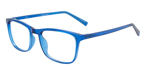 ECO CONGO Eyeglasses