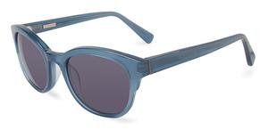 Derek Lam KARA Sunglasses