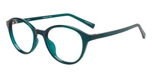 ECO HUDSON Eyeglasses