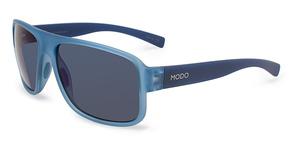 Modo MONZA Sunglasses