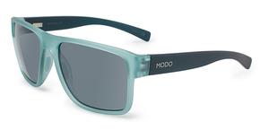 Modo MONTE CARLO Sunglasses