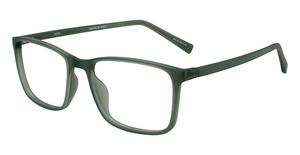 ECO LOIRE Eyeglasses