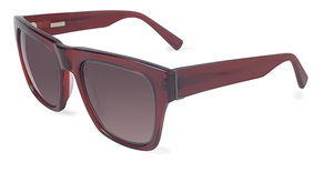 Derek Lam MERCER Sunglasses