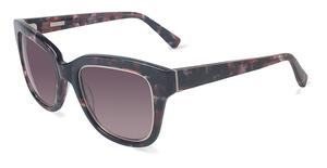Derek Lam SPRING Sunglasses
