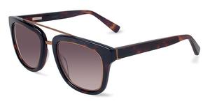 Derek Lam PRINCE Sunglasses