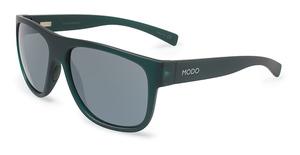 Modo SILVERSTONE Sunglasses