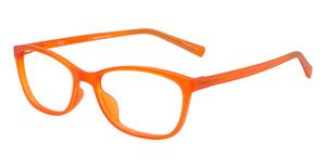 ECO YARRA Eyeglasses