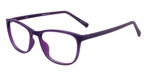 ECO URAL Eyeglasses