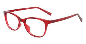 ECO ZAMBEZI Eyeglasses