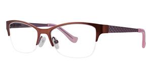 Kensie bliss Eyeglasses