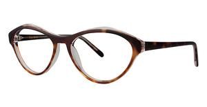 Vera Wang V369 Eyeglasses