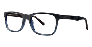 Original Penguin The Weblo Eyeglasses