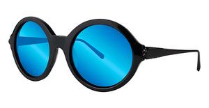 Vera Wang Ziva Sunglasses