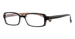 Priority Eyewear Braden Eyeglasses