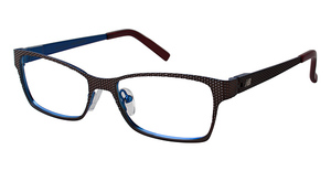 New Balance NBK 105 Eyeglasses