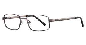 Venuti Platinum 6 Prescription Glasses