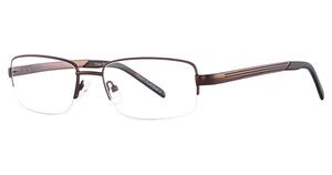 Venuti Platinum 5 Eyeglasses