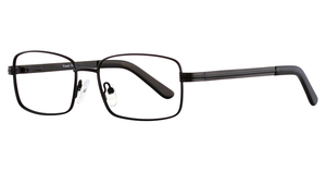 Venuti Platinum 4 Prescription Glasses