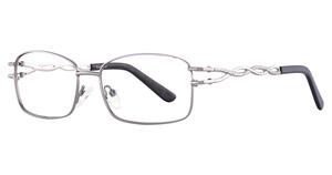 Venuti Platinum 11 Eyeglasses